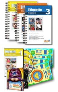 favorite school supplies; injoyinc.com/ohjoy
