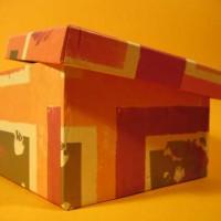 box s