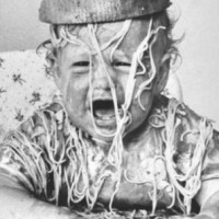 spaghettiboy