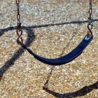 swing s