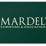 mardel gift card drawing; injoyinc.com/ohjoy