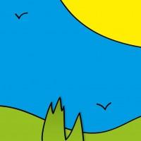 Summer Writing Program; injoyinc.com/ohjoy