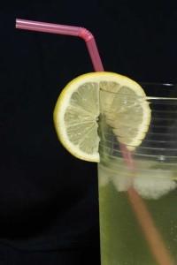 lemonade party; injoyinc.com/ohjoy