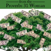 100 Money Saving Tips for the Homeschool Mom from Proverbs 31 Woman; sharipopejoy.com