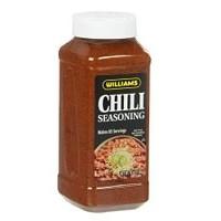 chili season; injoyinc.com/ohjoy