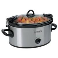 crockpot meals; injoyinc.com/ohjoy