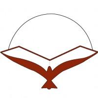Logo300 2