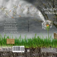 Seeds of the Whirlwind front and back s