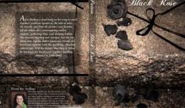 black rose 2 s