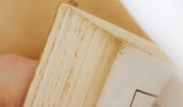 book s