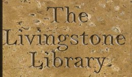 livingstonelibrary