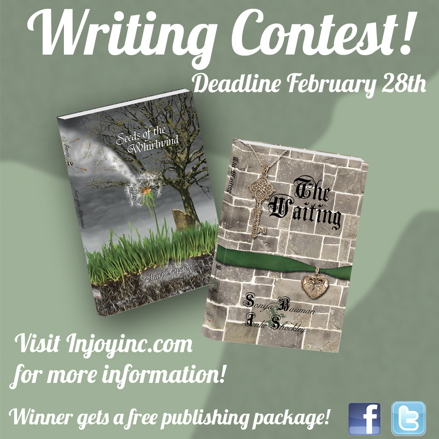 How's Your Writing Sample Coming Along?