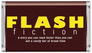 Flash Fiction writing lessons; online Write Now
