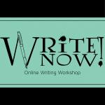 WriteNow!-web
