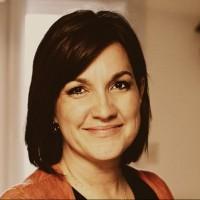 Jen McDonald; http://realifemom.com/
