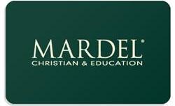 Mardel gift certificate giveaway; injoyinc.com/ohjoy