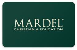 Mardel-gfitcard